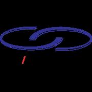 EB/Streymur logo