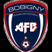 Bobigny Bagnolet Gagny logo