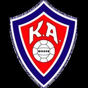 KA Akureyri logo