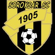 Soroksár SC logo
