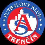 Trencin logo