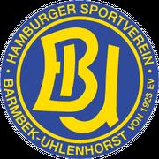 HSV Barmbek-Uhlenhorst logo