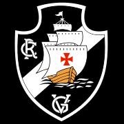 Stellenbosch FC logo