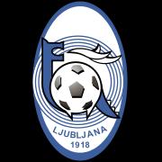 Ol Ljubljana logo
