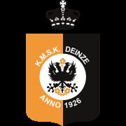 Deinze logo
