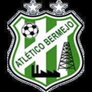 Atletico Bermejo logo