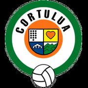 Cortulua logo