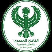 Pyramids FC logo