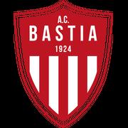 Bastia Calcio logo