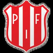 Piteå IF (k) logo