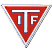 Tvååkers IF logo