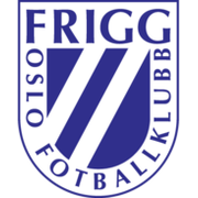Frigg logo