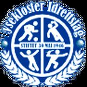 Lysekloster logo