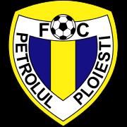 Petrolul Ploiesti logo