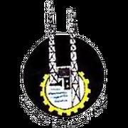 Aswan FC logo