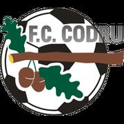 Codru logo
