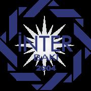 Inter Baku logo