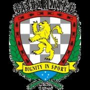 Casuarina logo