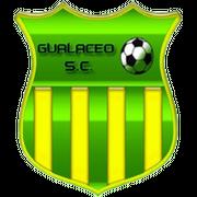 Gualaceo SC logo