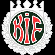 FC Kiffen logo