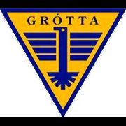 Grotta logo