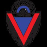 Vestri logo