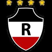 River AC logo