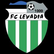 FCI Levadia U21 logo