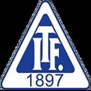 Tarm IF logo