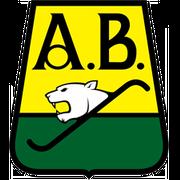 Bucaramanga logo
