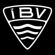 IBV Vestmannaeyjar logo