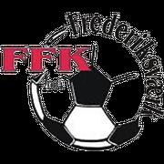 Frederiksværk logo