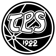 Turku PS logo
