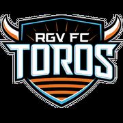 Rio Grande Valley FC logo