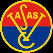 Vasas Budapest logo