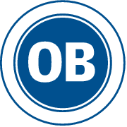 OB U19 logo