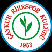 Rizespor logo