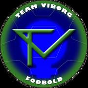 Team Viborg (k) logo