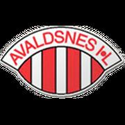 Avaldsnes (k) logo
