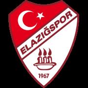 Elazigspor logo