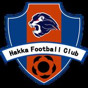 Meizhou Hakka logo