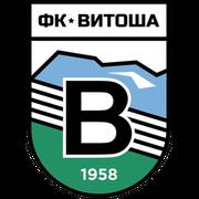 Vitosha Bistritsa logo