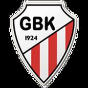 GBK logo