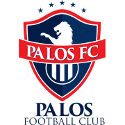 Palos Ladies (k) logo