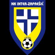 Inter Zapresic logo
