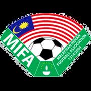 Petaling Jaya City FC logo