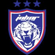 Johor Darul Ta'zim logo