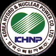 Gyeongju H & N logo