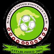 Katsina United logo