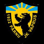 Parnu JK Vaprus logo